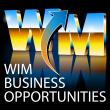 WIM BUSINESS OPPORTUNITIES