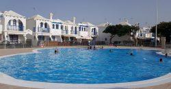Vendita Bungalow Maspalomas – Gran Canaria –