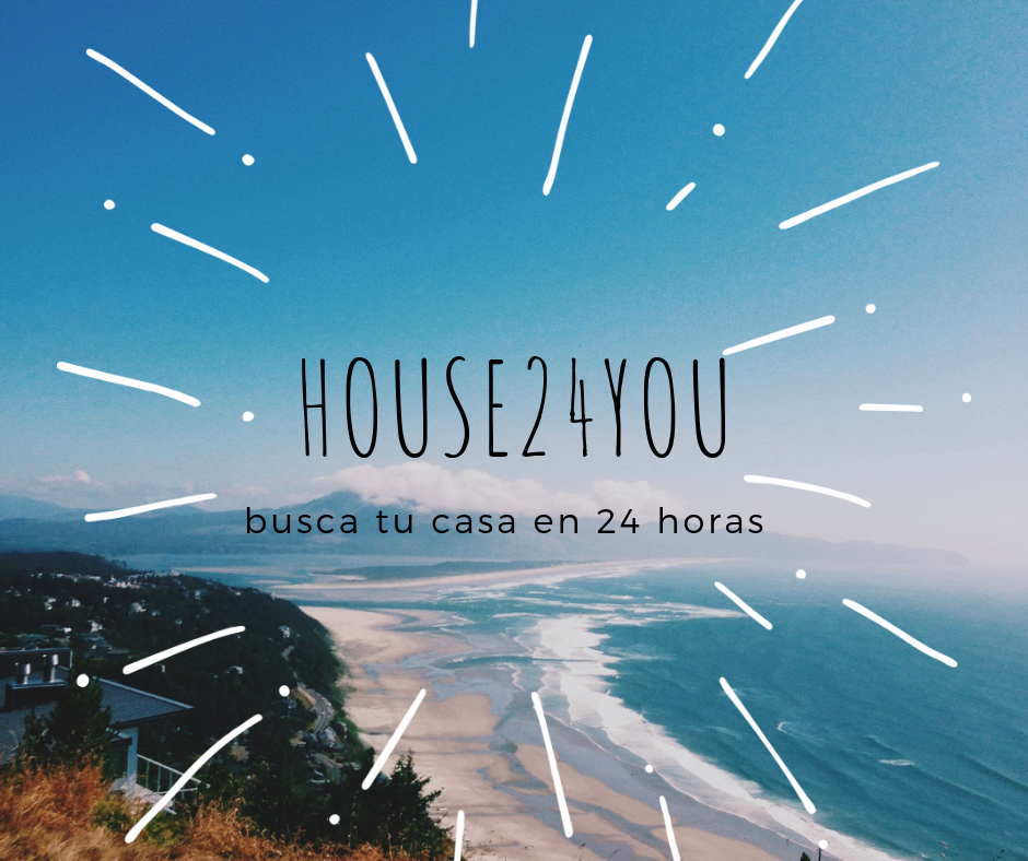 HOUSE24YOU
